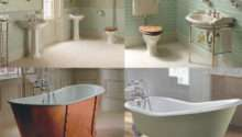 Imperial Bathrooms Roper Rhodes Classic