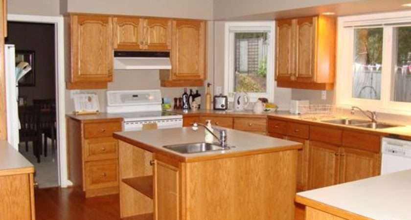 Important Tips Choosing Inexpensive Kitchen Cabinets