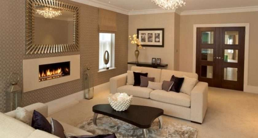Incredible Living Room Paint Color Ideas Interior Cool