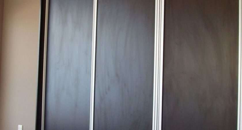 Incredible Wardrobes Sliding Doors Argos