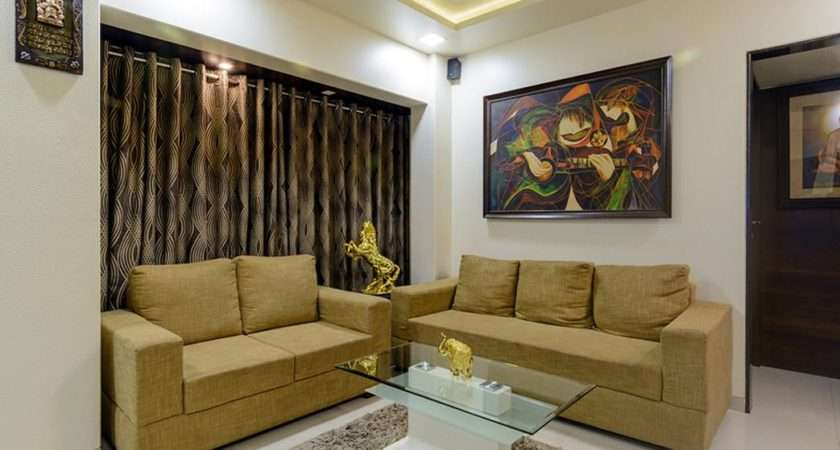 Indian Living Room Designs Modern Home