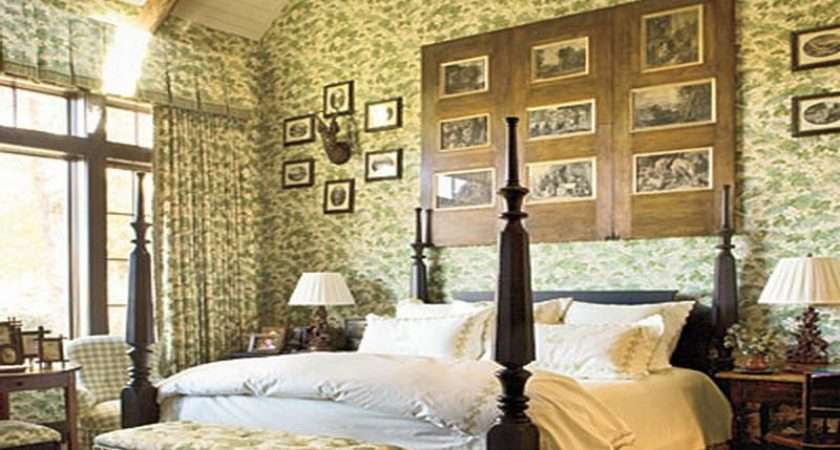 Indoor Fabric Walls Bedroom Coverings Expressing Your
