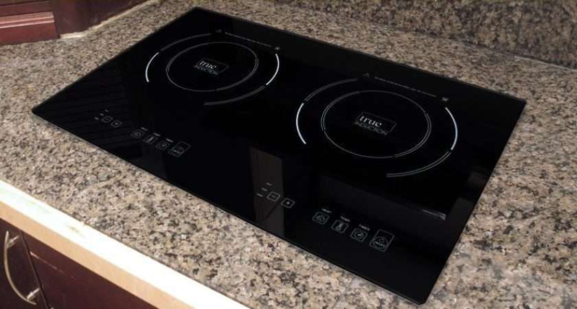 Induction Cooktop Reviews Consider Few Things