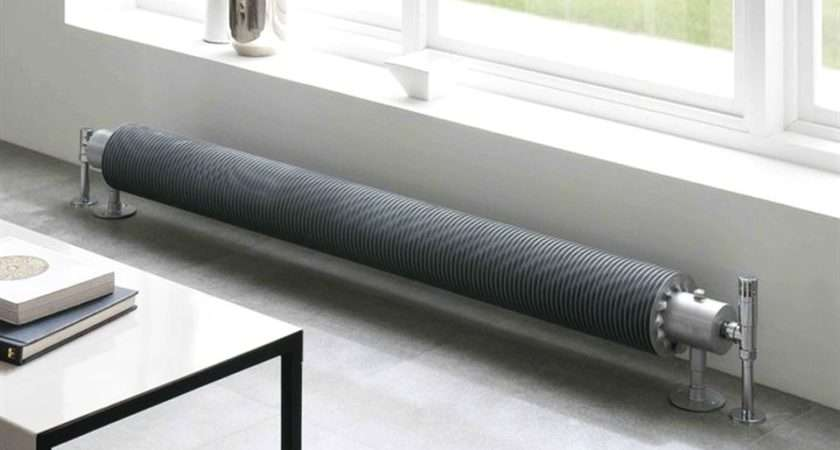Industrial Chic Radiator Design Collection Company