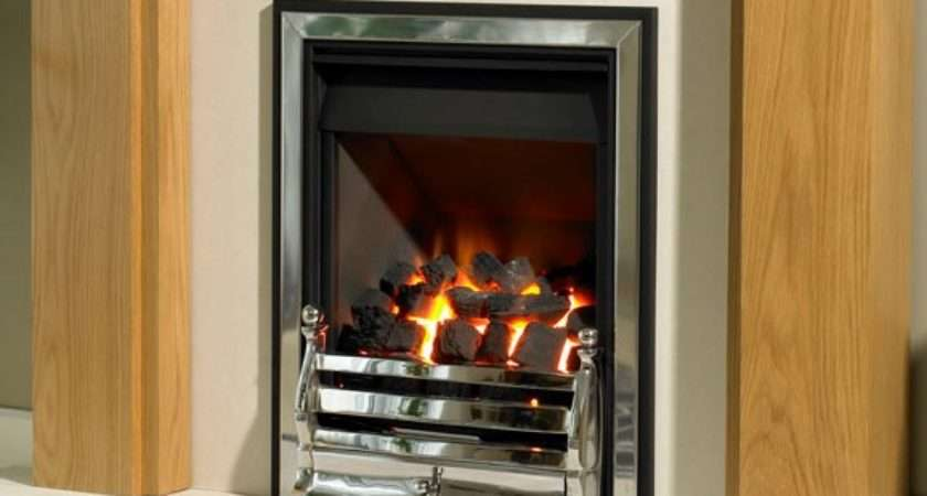 Inset Electric Fire Installation Process Fireplace