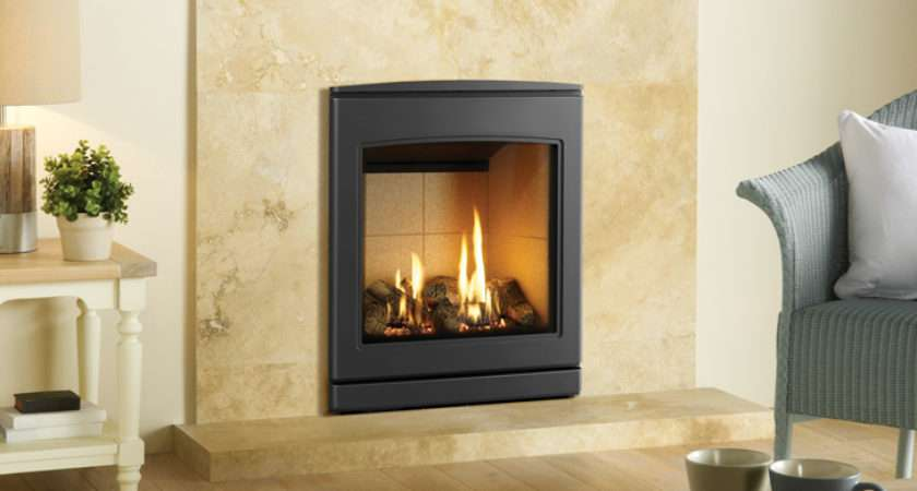 Inset Gas Fires Galleon Firesplaces