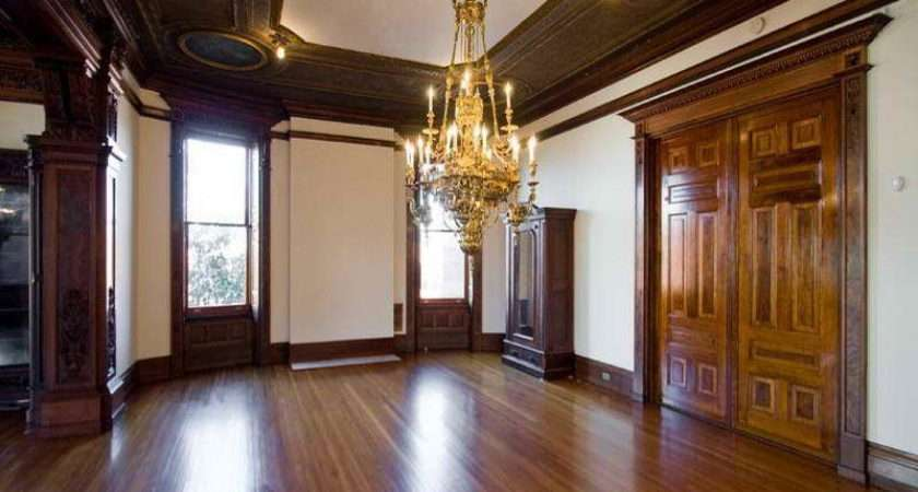 Inside Victorian Homes Hardwood Floor Your