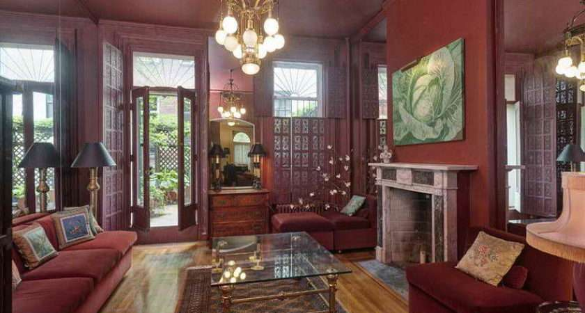 Inside Victorian Homes Your Dream Home