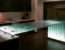 Insider Alternative Kitchen Worktops Kitchens