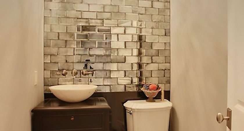 Inspiration Cloakrooms Tile Mountain