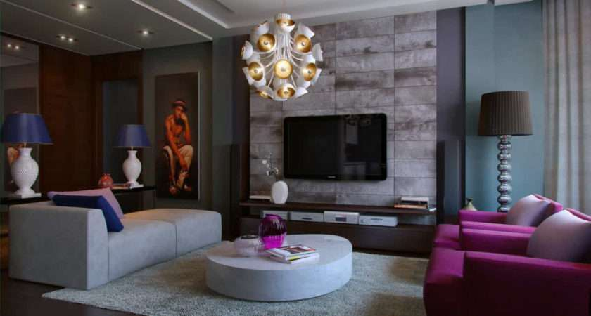 Inspiration Great Living Room Ideas Wow