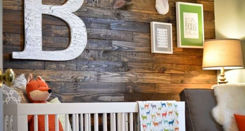 Inspirational Baby Room Theme Ideas Boy