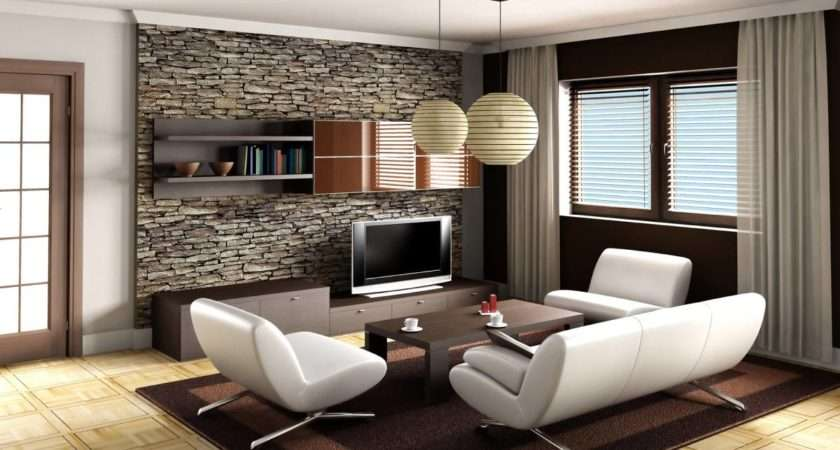 Inspirational Ideas Small Living Room Design