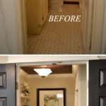 Inspirational Small Bathroom Remodel Before After