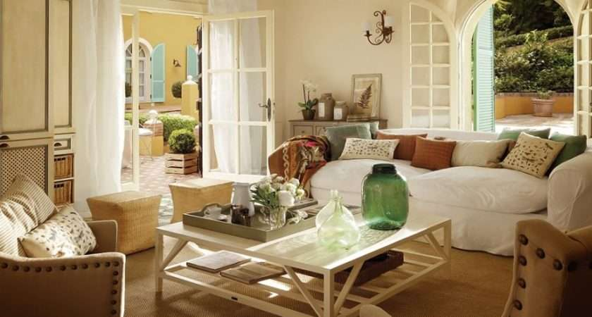 Inspiring Home Decorating Ideas Photos Mostbeautifulthings