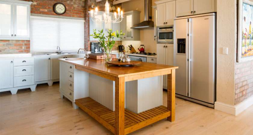 Instacook Main Prize Kitchen Makeover Pick Pay