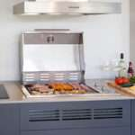 Install Kitchens Alfresco Outdoor Adelaide