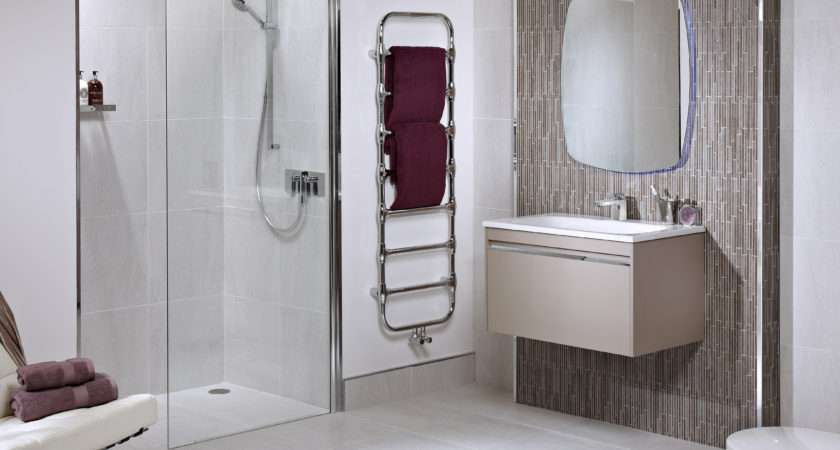 Install Wet Rooms Create Attractive Space Tailored Fit