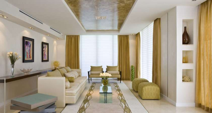 Interior Decorating Tips More Gorgeous Home Design