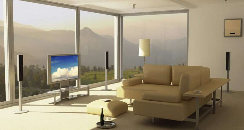 Interior Design Basic Principles Home Decoration