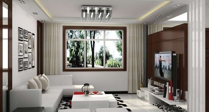 Interior Design Drawing Room Home Decorating Ideas