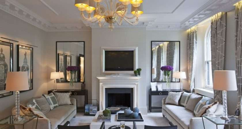 Interior Design Ideas Allure House Interiors