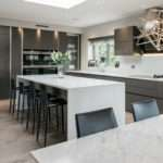 Interior Design Kitchen Dining Room Theamphletts
