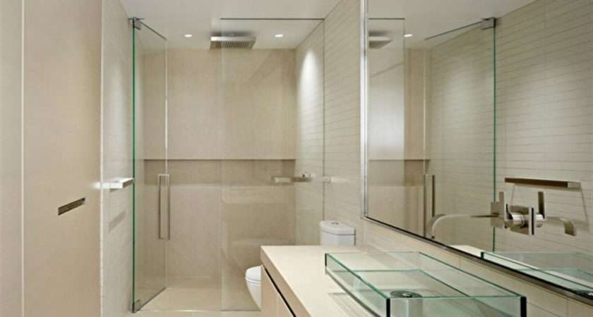 Interior Design Small Bathroom Ideas