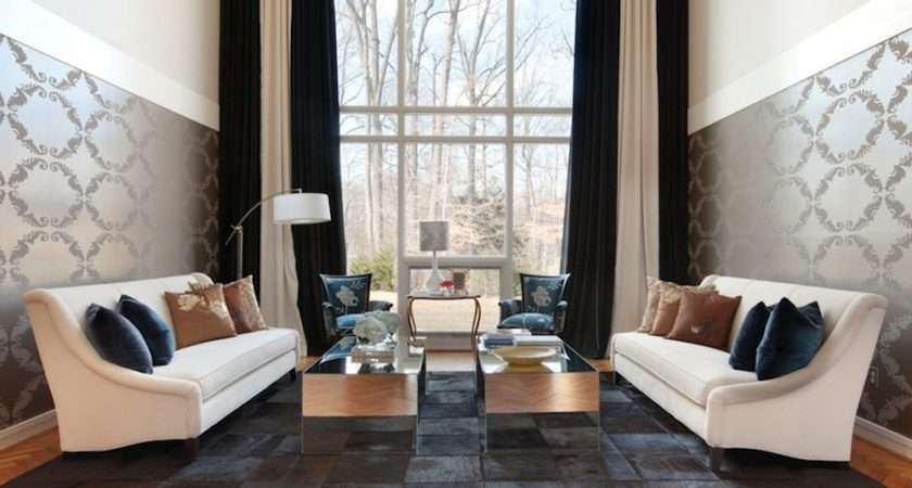 Interior Design Symmetry Why Important Home