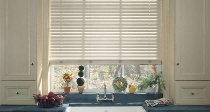 Interior Designers Talk Composition Lines Wooden Blinds Direct