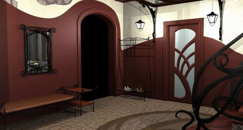 Interior Designing Ideas Latest Trends Home Painting