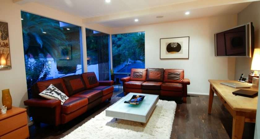 Interior Designing Living Room Design Modern