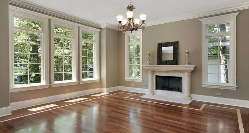 Interior House Painting Albany Painter Saratoga