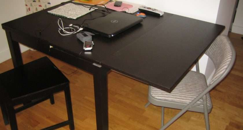 Island Listings Moving Sale Ikea Stand Dining Table Desk