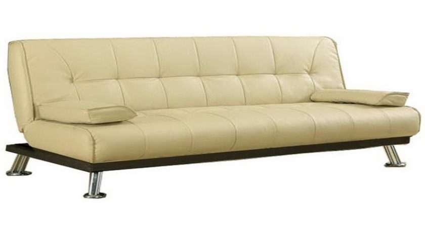 Italian Best Sofa Beds Design Pull Out Couch