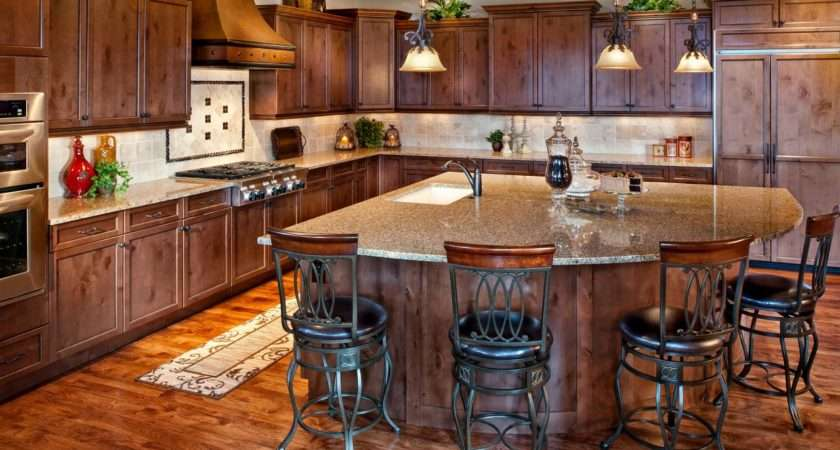 Italian Kitchen Design Ideas Tips Hgtv