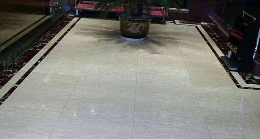 Italian Marble Other Imported Offers