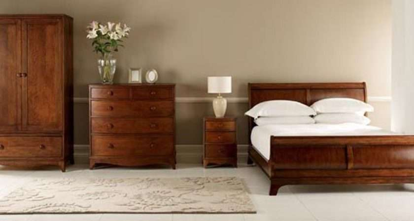 Ivory Side Table Bedroom Furniture Laura Ashley More Pin