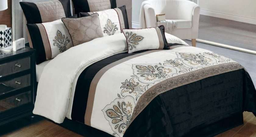 Jacob Bedding Set Queen Out Kenny Bargain