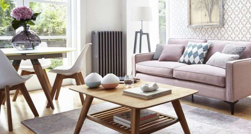 Javier Table Four Pop Chairs All Barker Stonehouse