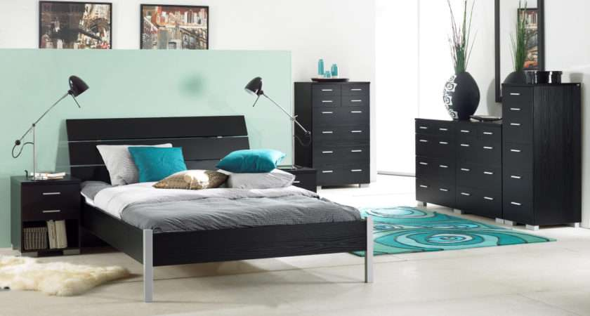 Jay Cee Functional Furniture Home
