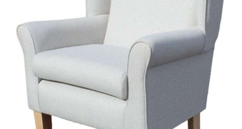 Jemma High Seat Chair Extra Wide Christopher Guy Interiors