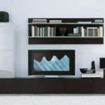 Jesse Unit Units Contemporary Furniture