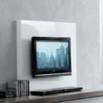 Jesse Wall Unit Units Contemporary Furniture