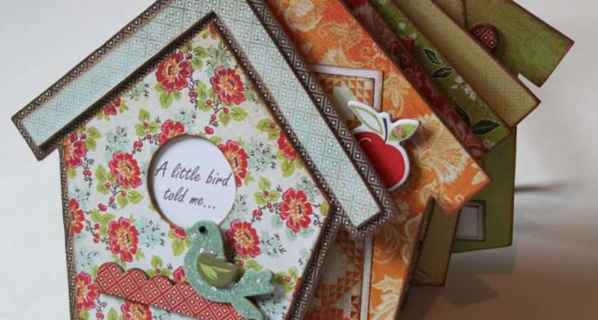 Jewlery Bags Clothing Art Crafts Craft Ideas Crafting Blog