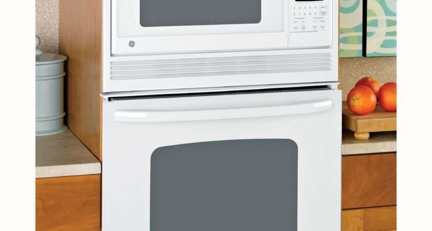 Jkp Dpww Built Double Microwave Wall Oven