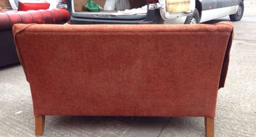 John Lewis Furniture Used Sofas Stunning Original