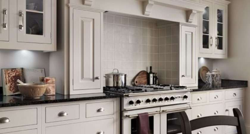 John Lewis Hungerford Kitchens Kitchen Cabinets