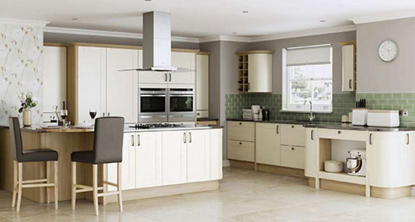 John Lewis Kitchens Which