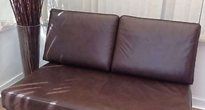 John Lewis Leather Sofa Beds Inspire Furniture